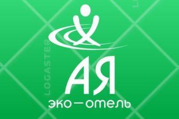 Эко-Отель Ая ОТДЫХ В ГОРНОМ-АЛТАЕ
